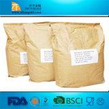 Monohidrato/fabricante anhidro de la categoría alimenticia de la dextrosa en China