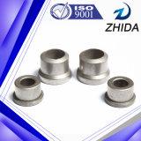 Gesinterte Metallsinterbronzierte Buchse für Motoren