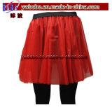 Поставка партии причудливый платья деталей Halloween Costume масленицы Halloween (H8113)