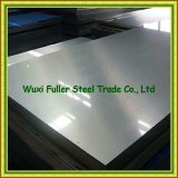 冷た転送されるによるASTM Grade 304 Stainless Steel Sheet