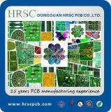 Misturador PCBA sobre 15 do PWB de circuito da placa anos de fornecedor de China