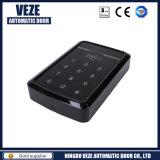 Teclado do controle de acesso de Veze para portas automáticas