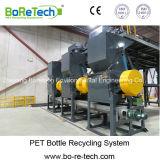 Energien-Plastikzerkleinerungsmaschine (Sc 500*500)