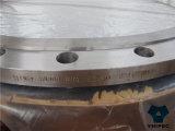 L'acciaio inossidabile cieco della flangia (BL) ha fucinato la flangia