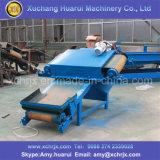 Gummireifen, der Maschine/Zerkleinerungsmaschine-Maschine für die überschüssige Reifen-Wiederverwertung zerquetscht
