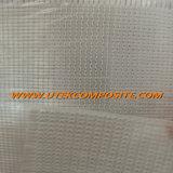 0/90 de tela biaxiaa da fibra de vidro 600GSM para a abóbada de FRP