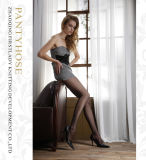MarktPantyhose Amerika-, Russland, heißer verkaufender reizvoller Pantyhose