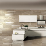 中国の600X600mm Good Price Ceramic Floor Tiles