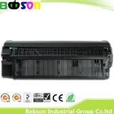 工場は直接HPの競争価格のための互換性のある黒いトナーカートリッジC3906Aを提供する