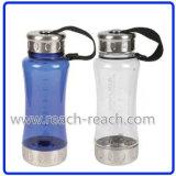 23oz резвится пластичная бутылка воды (R-1028)