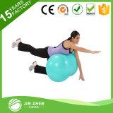Bola sostenida de la gimnasia de la yoga del masaje del ejercicio del cacahuete de la terapia No11-6