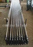 Cr42, Cr50 foret métrique Rods (42mm 50mm)