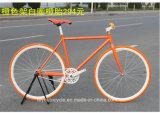 Qualität 26 '' reparierte, Gang-Fahrräder/reparierte Fahrrad/Fahrrad/Fahrrad