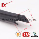 Janela EPDM Rubber Gasket / O Ring Rubber Strip