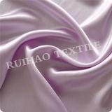 Silk ткань подгонянная в всех видах конструкций