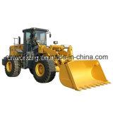 Lader de van uitstekende kwaliteit van het Wiel van China (W156)