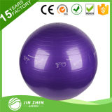 Fitness Ball Sport Equipment Fit Ball Yoga Ball