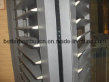 Otturatore di alluminio di vendita superiore di prezzi poco costosi di alta qualità in ciechi