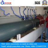 Machines thermoisolantes d'extrudeuse de pipe de HDPE