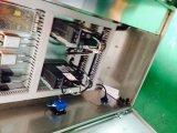 大きい縦のパッキング機械(アップグレード) (MZV-900/1050)