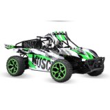 83003b-1-18 Escala RC off Road Truck 2.4GHz 4WD Alta velocidad Car Buggy juguete