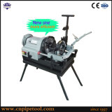 Qth4-Dii Economic Used Pipe Threading Machines à vendre New 2016