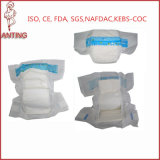 New Improved Premium Sunny Adult Baby Disposable Baby Diaper