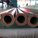 Труба PPR-Gf-PPR для горячей и холодной воды