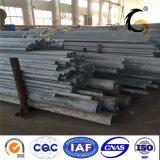 Nahtloses Stahlrohr der kaltbezogenen Präzisions-En10305 für hydraulisches Gefäß