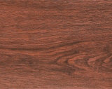 150X600mm Matte Wood Ceramic Glazed Floor Tiles