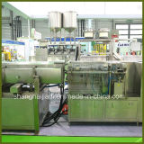 Máquina de Doypack de la alta calidad