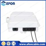 小型セットの上の光ファイバ視覚の配電箱(FDB-04A)