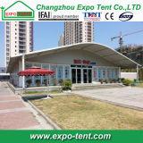高品質の屋外のドーム展覧会のテント