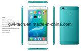 Téléphone métallique de l'androïde 6.0 du _Lte C55 (01X) 4G Unibody par OEM/ODM
