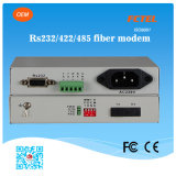 小型データモデムRS232 RS422 RS485視覚モデム