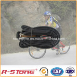 Binnenband de van uitstekende kwaliteit 24X1.50/1.75 van Butyl Bicycle