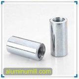 Соединение фланца алюминия B210 1060 подходящий
