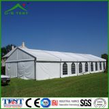 Saleのための安いBigドバイWedding Party Tents