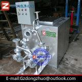 De industriële Apparatuur van de Behandeling van afvalwater met Automatische Functie