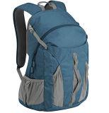 Backpack отдыха напольный Hiking