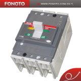 Chna Fnt2-160 più di alta qualità MCCB