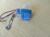 interruptor ambiental do sensor de 12V ou de 24V 6A (KA-LS01-12V)