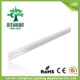 10W 18W 24W 60cm 120cm 240cm DEL T8 Lube Light