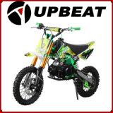 125cc ottimistico Dirt Bike Cheap Pit Bike Crf50 Style