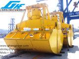 Encavateur hydraulique de peau d'Orangel pour la cargaison en bloc 23t