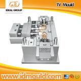 Прессформа бытового устройства впрыски OEM/ODM пластичная