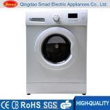 Machine à laver automatique portative du chargement frontal d'affichage numérique de DEL