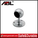 Sustentação quente do corrimão do aço inoxidável de Ablinox da venda
