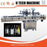 Máquina de etiquetas automática do frasco redondo (UTECH-200)