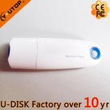 은행업무 선물 주문 로고 USB 플래시 메모리 1/2/4/8/16/32/64/128GB (YT-1160L)